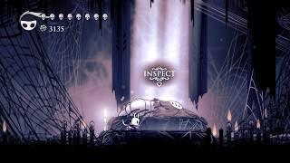 Download lagu Hollow Knight part 28 Black Egg seal broken MP3