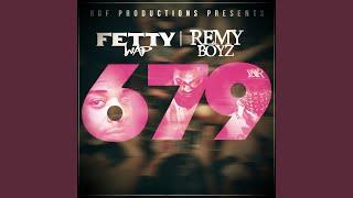 679-feat-remy-boyz