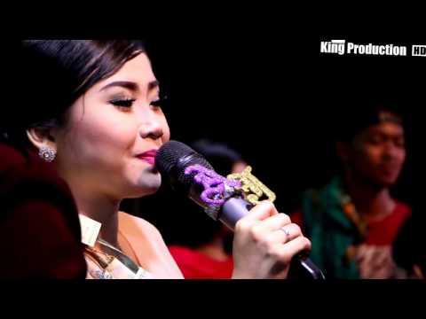 Terlalu Demen -  Anik Arnika Jaya Live Astanajapura Cirebon
