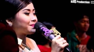 vuclip Terlalu Demen -  Anik Arnika Jaya Live Astanajapura Cirebon