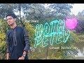 Hath Petey | Bangla RnB | Red Wan | Official Music Video | Simoom Basher Joy
