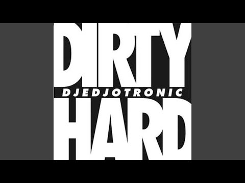 Dirty & Hard (feat. Spoek) (Boys Noize's Jump If you're an Idiot Mix)
