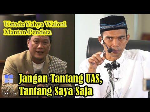 mantap,-ustadz-yahya-waloni-(mantan-pendeta)-bela-ustadz-abdul-somad