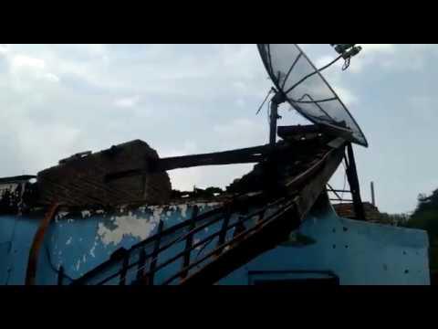 Ungkap Misteri Kebakaran di Gunung Sulah, Polisi Terjunkan Forensik Palembang Mp3