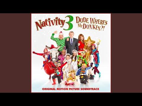NATIVITY 3 CAST - Lyrics, Playlists & Videos | Shazam