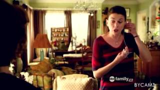 [Bunheads] Michelle Simms • Raise Your Glass