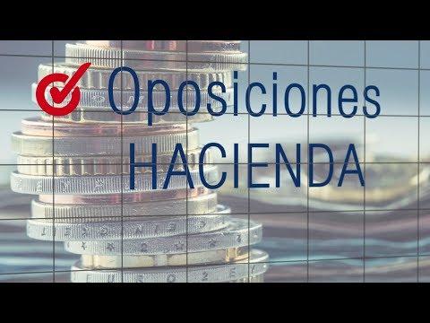 temario-oposiciones-hacienda---opositor.com