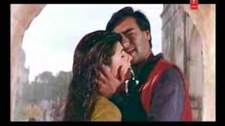 Download Saathi Mere Tere Bina... .flv MP3 song and Music Video