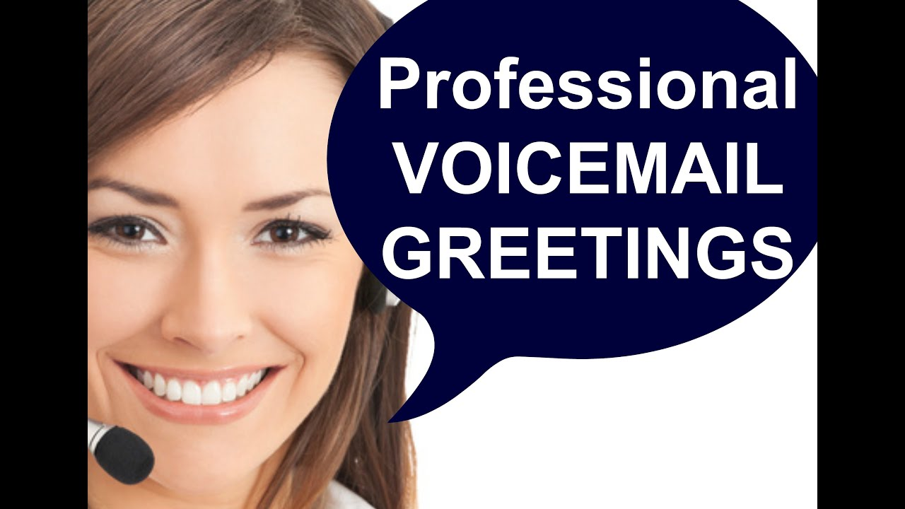 Business voicemail greetingsauto attendantivr voice recordings business voicemail greetingsauto attendantivr voice recordings m4hsunfo