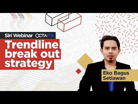 webinar-#2:-trendline-break-out-strategy