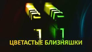 РОЗЫГРЫШ и ОБЗОР новой оперативной памяти GEIL