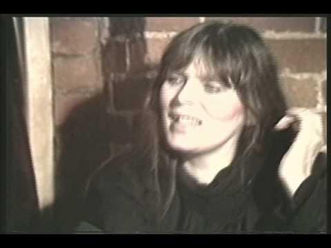 Nico interview