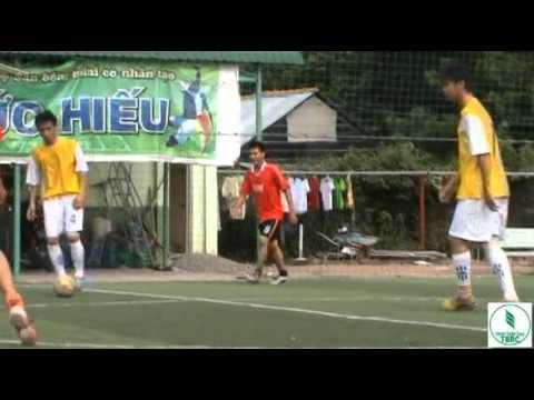 Nhà  máy chế biến - Công ty TNHH MTV Cao su Tân Biên