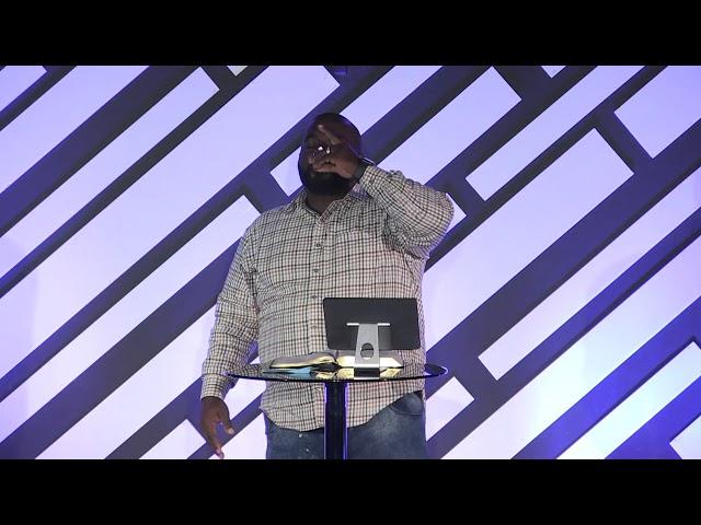 Believers City Church Live Stream
