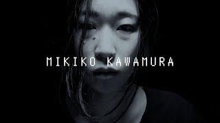 川村美紀子「303号室」trailer