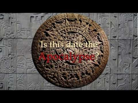 Mayan Apocalypse: Uncovering the Myth