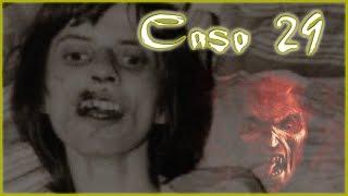 Anneliese Michel - Un esorcismo scioccante