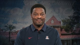2018 National Signing Day: Kevin Sumlin dishes on QB Jamarye Joiner: