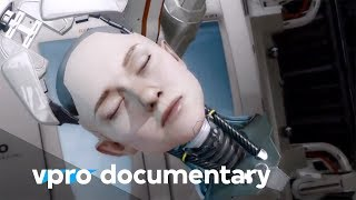 Download Humans, Gods and Technology - VPRO documentary - 2017 Mp3 and Videos