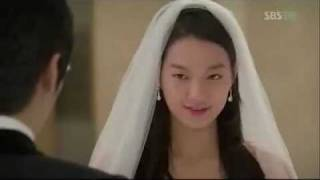 Video My Girlfriend is a Gumiho Cute Funny scene! download MP3, 3GP, MP4, WEBM, AVI, FLV Januari 2018