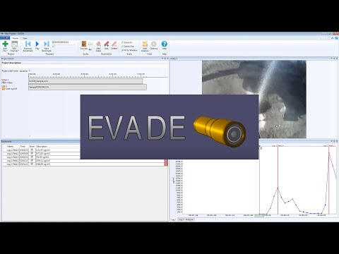 How Health & Safety Professionals Can Use EVADE Software to Assess Worker Exposure