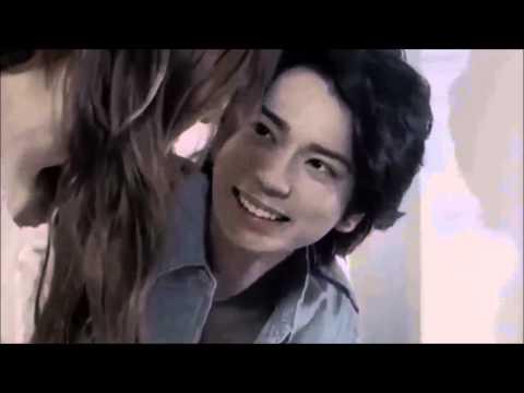 Love Melody: Take 1 (fanfic trailer)