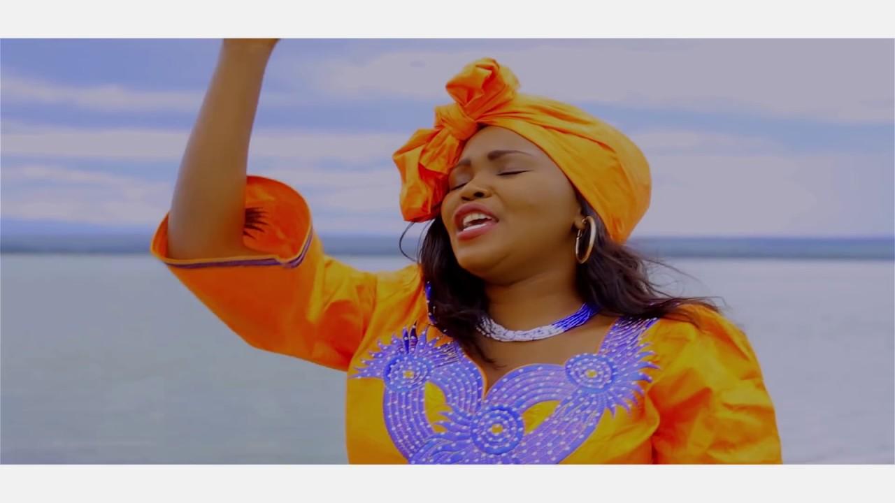 Shiru Wa Gp Alpha Na Omega Gospel Song Kenya Gospel Music 2017