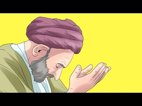 Sunni vs. Shia - Differences and Conflict Explained