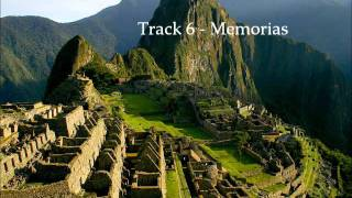 Inkari Music of the Andes Vol. 2 Track 6