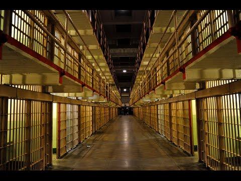 Alcatraz Prison Tours,  Alcatraz Tours San Francisco, United States - Best Travel Destination