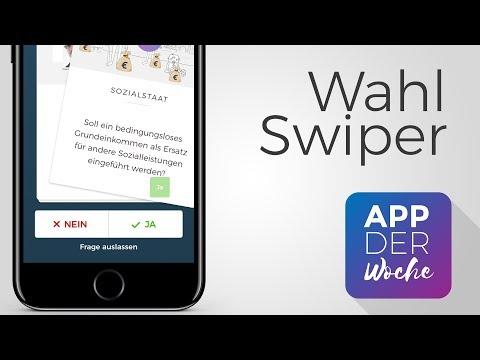 gute und kostenlose dating app