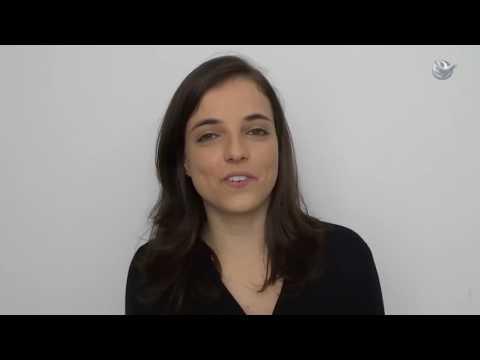 Curso Arduino - Aula 2 por Renato Aloi de YouTube · Duração:  23 minutos 45 segundos