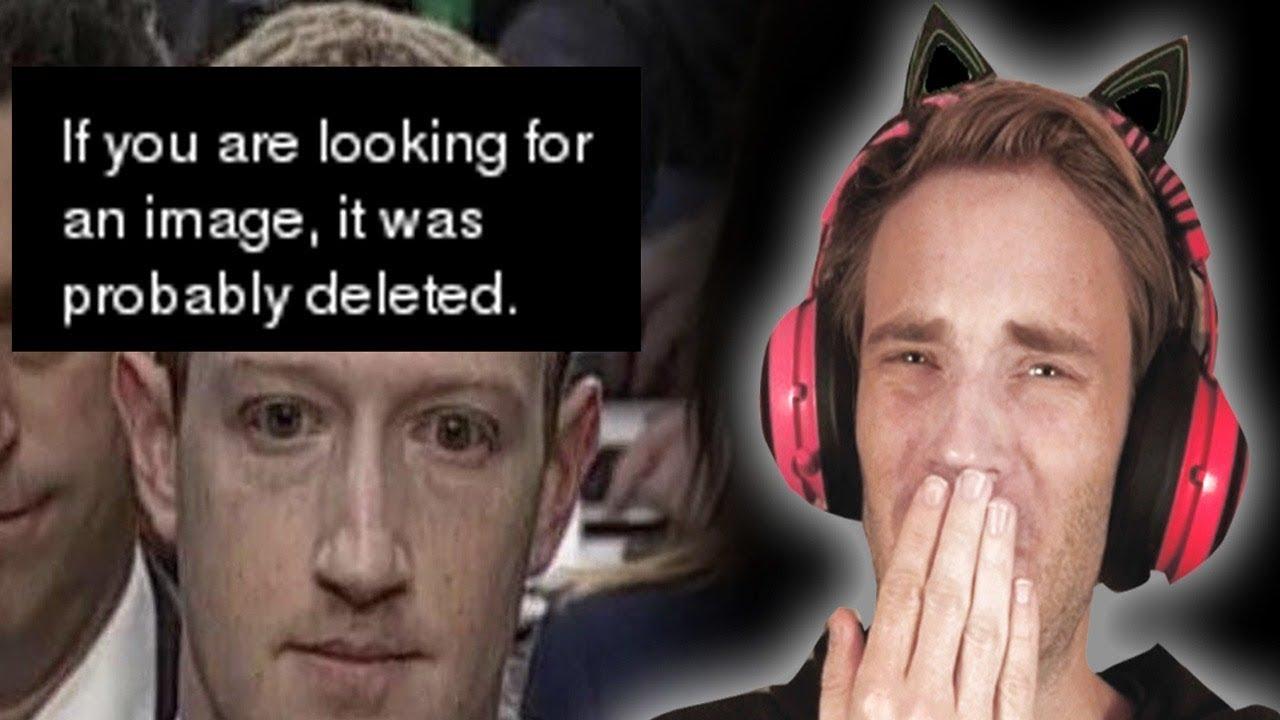 Reddit Caption This 2