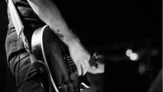 Amenra - live @ Amplifest (Porto, 20.09.2015)