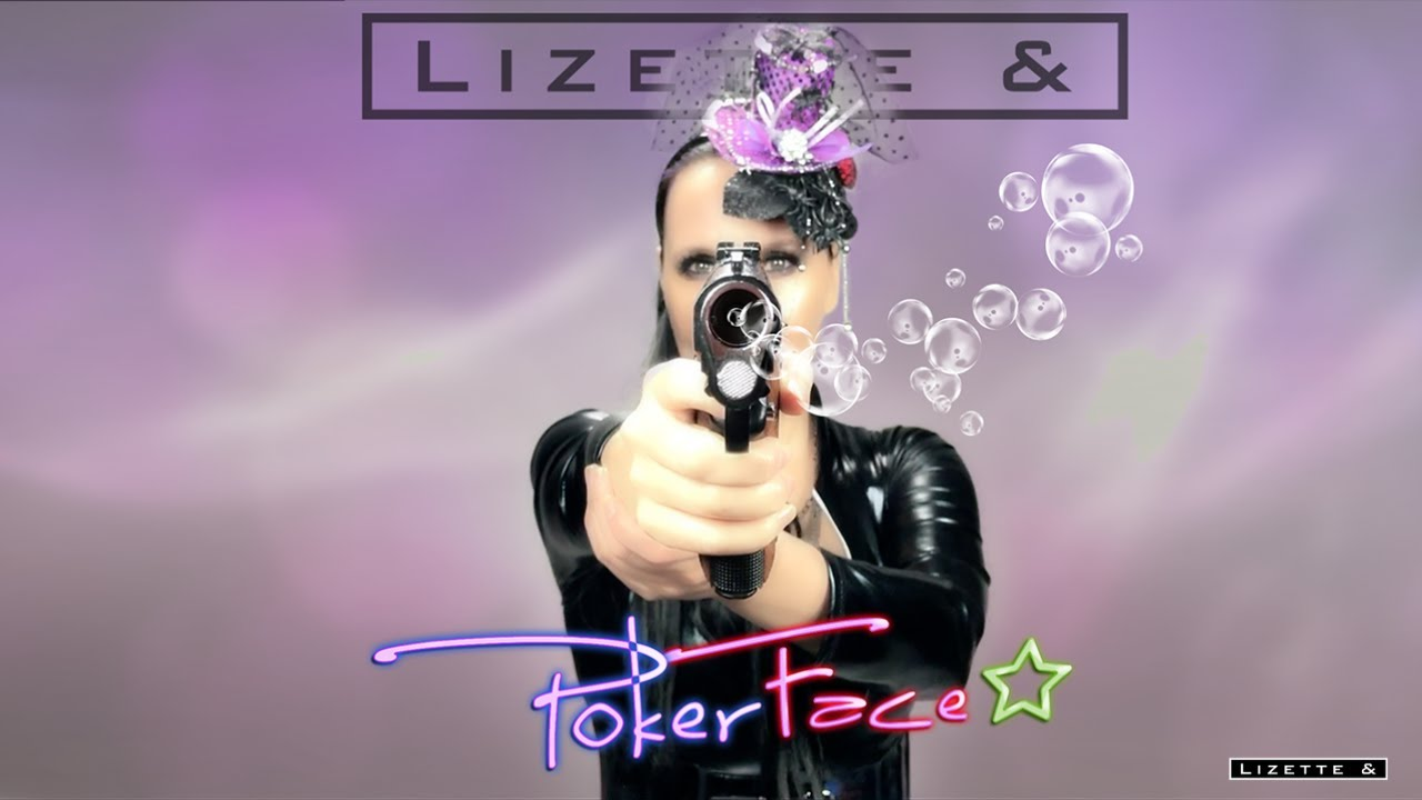 Lizette poker book a slot for driving license