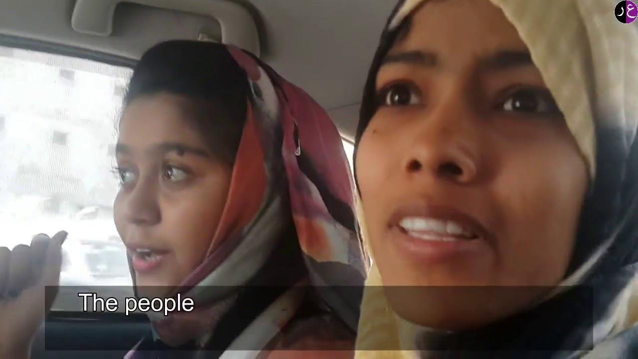 Tech girls transforming Lyari — Aurat Raaj