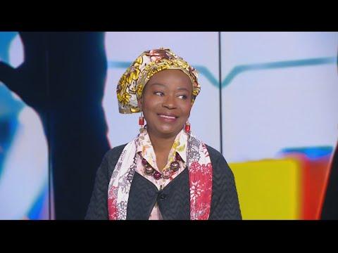 À l'Affiche ! - La Togolaise Afia Mala s'offre un nouvel album, Chivazz Ceebor-g dévoile un nouveau long métrage