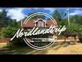 #Nordlandtrip - Teil 2: Unser Familien-Roadtrip durch Finnland und Schweden