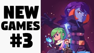 10 Best NEW iOS & Android Games of June 2018 #3