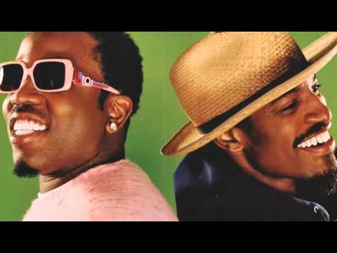 Outkast - So fresh So clean (Jersey Remix) - YouTube