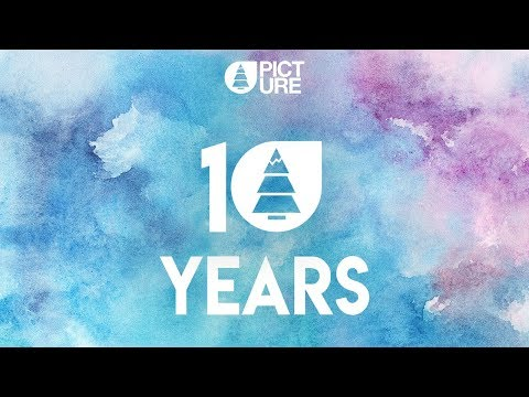 10 YEARS | Picture Organic Clothing