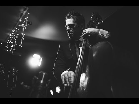 Jazz Bands for Hire |