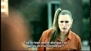 Misfits - Episode 3 Saison 2 - Trailer (vostfr)