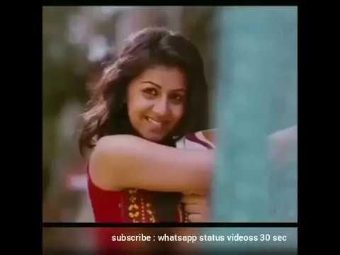 Darling | unvizhigalil status video| GV prakash | Nikki galrani
