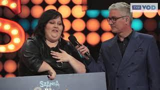 """Szansa na sukces. Opole 2019"" – Aleksandra Nykiel: ogromna radość!!!"