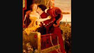 Johan Svendsen - Romeo and Juliet, Op. 18, fantasy for orchestra