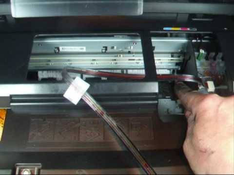 how-to-install-a-ciss-onto-an-epson-bx300f