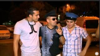 Los Mendez 4 Capitulo 9 Completo HD 25/06/2014