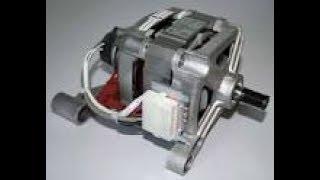 Безтопливный генератор ротовертер принцип работы