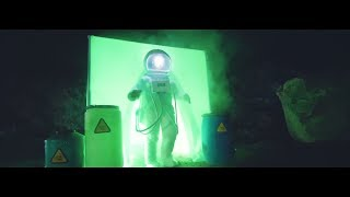 01. PAIN - На Вид (Офишъл 4К Видео) Prod. By D-ZastA